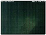 Webcam Lajes das Flores