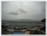 Webcam Horta