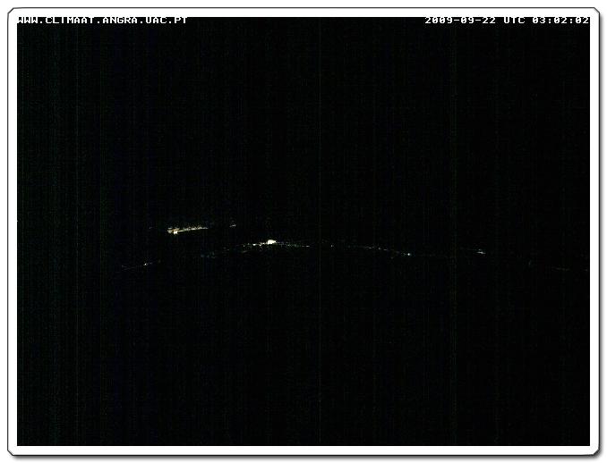 Webcam Pico